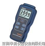 SM206太陽能功率計SM206|SM206 SM206