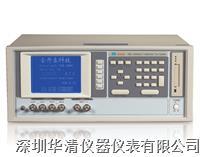 GKT3302變壓器測試儀GKT3302|GKT3302 GKT3302