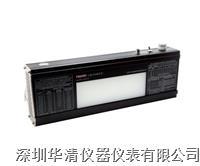 ***000超高亮度LED工業觀片燈FM2000|***000 FM2000
