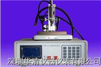 SZT-2 SZT-2A SZT-2B四探針測試儀