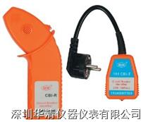 191CBI线路寻踪器及断路器接线检测仪191CBI|191CBI 191CBI
