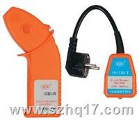 191CBI線路尋蹤器及斷路器接線檢測儀191CBI|191CBI