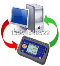 DATACAL校準管理軟件 DATACAL校準管理軟件