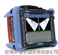 OmniScan MX2超聲波相控陣探傷儀Olympus奧林巴斯廠家生產代理 OmniScan MX2