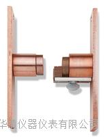 28471小工件適配器美國磁通MAGANFLUX 廠家生產代理 28471小工件適配器