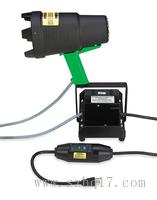 ZB-100F 手持式黑光燈美國磁通MAGANFLUX