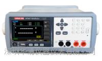 供应安柏AT527L电池测试仪