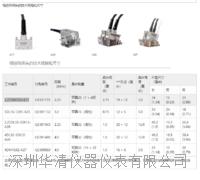 供应V215-BA-RM高频探头