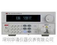 供应RK8512電子負載RK8512说明书