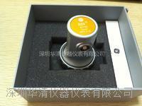 美國進口MSEB2雙晶直探頭MSEB2價格
