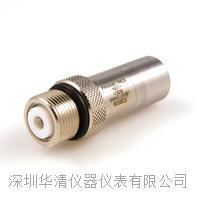 V324-SM水浸探頭V324-SM價格