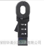 ETCR2000A钳形接地电阻测试仪ETCR2000A说明书