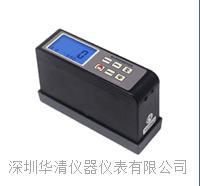 光澤度計-GM-268說明書