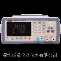 新款AT6820絕緣電阻測試儀