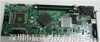 NUPRO-A301 工业CPU卡