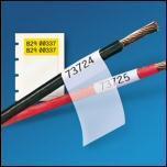 线缆标签 可打印线缆标签