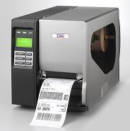 MA340 条码打印机
