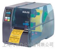 SQUIX 打印机