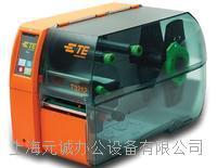 T3212 和 T3224打印机