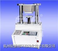 CT-500B 压缩强度测试仪 CT-500B