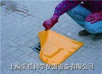 排水沟围堵封盖 PVC24,61*61cm,SPC