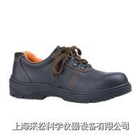 双钢安全鞋 HA16510,低帮
