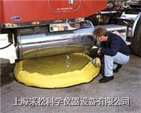 滴漏盛接池 Enpac,5950-YE,150加仑
