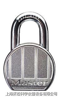 可换锁胆挂锁 Master lock,230,230KA,51mm宽锁体,11mm粗锁钩