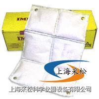 Imbicator化学液吸收剂 Enpac,ENP-IE1421,36*53cm,枕