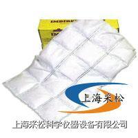 化学液变色吸收剂Imbicator Enpac,ENP-IE2135,53**89cm,毯