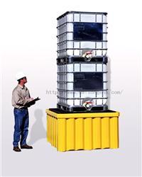 集装桶防渗漏托盘 1057,1058