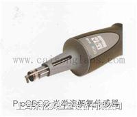 YSI ProODO 光學溶解氧測量儀