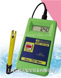 SM301/SM302/SM401/SM402電導率 SM301/SM302/SM401/SM402