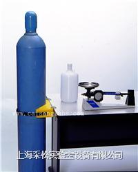气瓶固定座 CN-1765