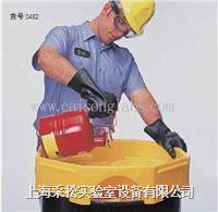 Ultra桶塞式漏鬥 CN0484