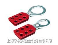 鋼制鎖鉤 配防開鎖扣 Y528303,Y528304