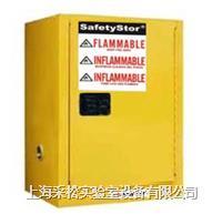 4加侖安全柜 SS4FY