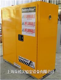 90加侖安全柜 SS90FY