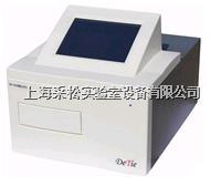 酶标分析仪 CS30701,CN-HBS-1096A