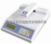 酶标分析仪1101 CS30703/CN-BS-1101