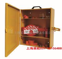 金属锁具柜 CS36210