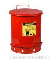 52升废品罐 09500 09501