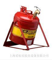 实验室分装安全罐 7150156