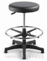 圆凳实验椅 CN7856