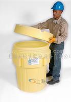 95加侖防泄漏應急桶 0580