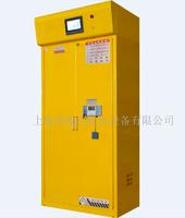 净气型防火柜(药品柜) CSG1960净气型防火柜
