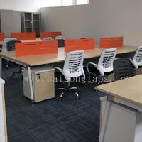 办公桌 CN9808877