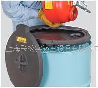 JUSTRITE油桶分装漏斗 28680,28681,28682