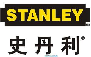史丹利 Stanley测量\维修工具