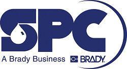 SPC(Brady)吸油棉防泄漏托盘配套